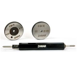 Ba thread gauges british association thread gauges pune india ba thread gauges greentooth Gallery